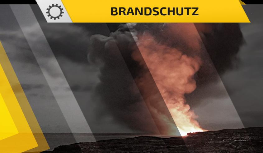 //work-it-sicherheit.de/wp-content/uploads/2018/03/Slider-Brandschutz.png