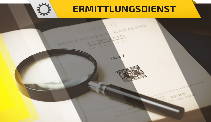 //work-it-sicherheit.de/wp-content/uploads/2018/03/Slider-Ermittlungsdienst.png