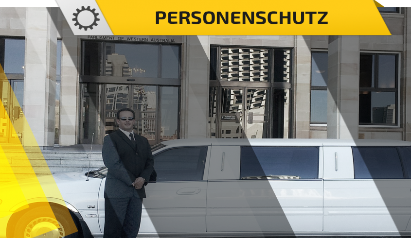 //work-it-sicherheit.de/wp-content/uploads/2018/03/Slider-Personenschutz.png