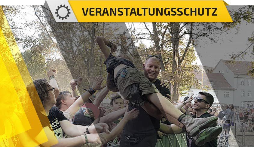 //work-it-sicherheit.de/wp-content/uploads/2018/11/Slider-Brandschutz-2.jpg