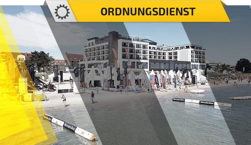 //work-it-sicherheit.de/wp-content/uploads/2018/11/Slider-Ordnungsdienst-2.jpg
