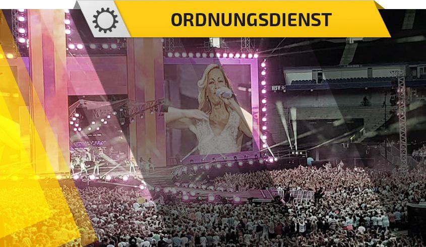 //work-it-sicherheit.de/wp-content/uploads/2018/11/Slider-Ordnungsdienst-4.jpg