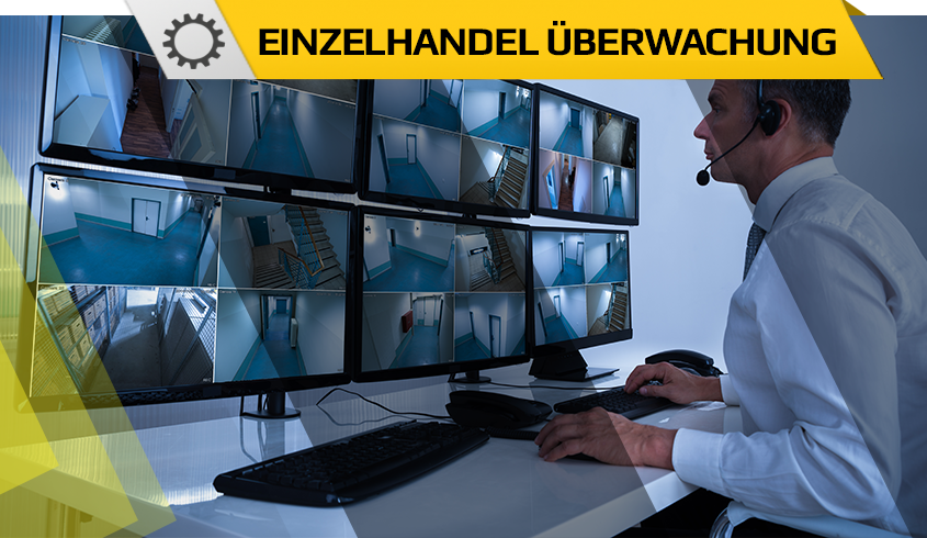 //work-it-sicherheit.de/wp-content/uploads/2019/11/Slider-Einzelhandel.png